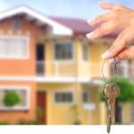 Ипотеки в Чехии дешевеют, а квартиры дорожают!