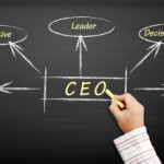 Генеральная доверенность от исполнительного директора (jednatele) – возможно ли это?