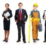 Возможно ли работать и состоять на бирже труда в Чехии?