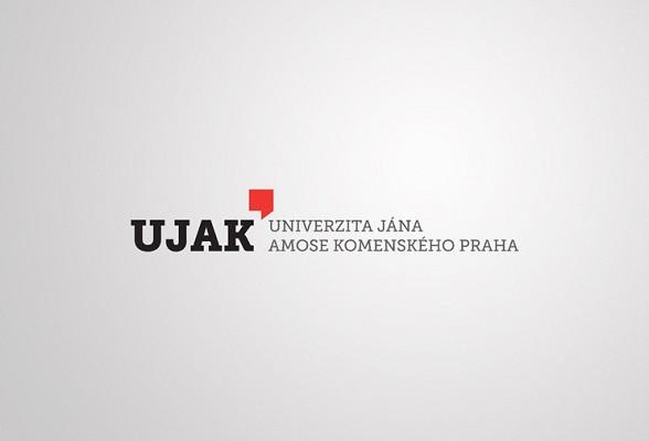 ujak_0
