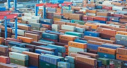чешский экспорт в россию