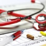 Как поменять медицинскую страховую компанию