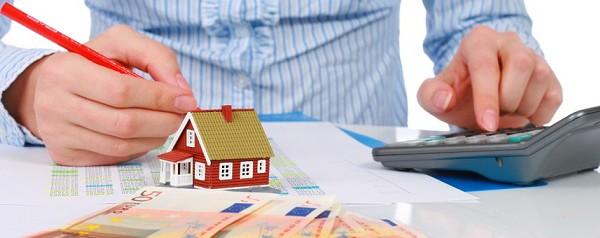 продажа недвижимости в Чехии