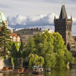 Приобретение недвижимости в Чехии — для себя и с целью инвестирования