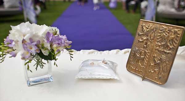 Документы-для-свадьбы-в-Чехии