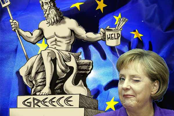 Мифы-современной-Греции