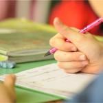 Экзамен по чешскому для детей иностранцев?
