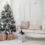 Не пропустите подарки на Рождество!